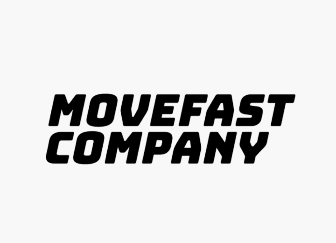 Japanese subsidiary founded (MOVEFAST Company)
